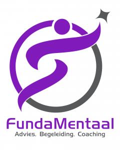 FundaMentaal logo